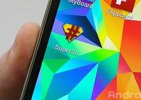 SuperSU recebe grande atualização com ajustes para o Android L