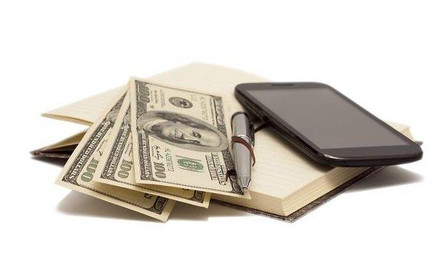 ¿Cuál es el precio real de un smartphone? ¡Te lo desglosamos!