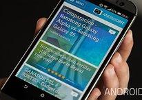 Cosas de AndroidPIT - ¡Tenemos Nuevo diseño web!