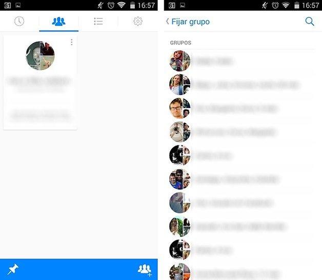 facebook messenger funciones androidpit 4