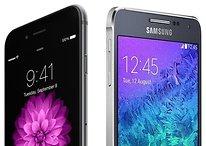 A quoi ressemblerait un iPhone 6 fabriqué par Samsung ?