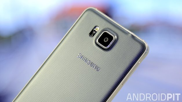 samsung galaxy alpha review 3
