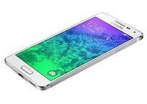 Samsung Galaxy Alpha - Su primera review concluye de forma muy positiva