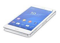 Sony Xperia Z3 Compact : les meilleures astuces et fonctionnalités
