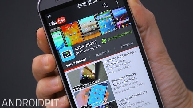 videos androidpit
