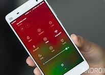 Cómo instalar MIUI v6 en Xiaomi Mi3 y Xiaomi Mi4