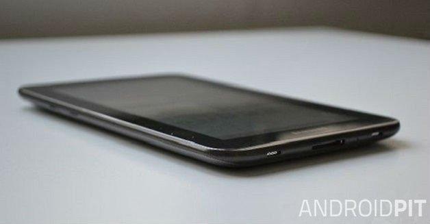 Galaxy Tab2 4