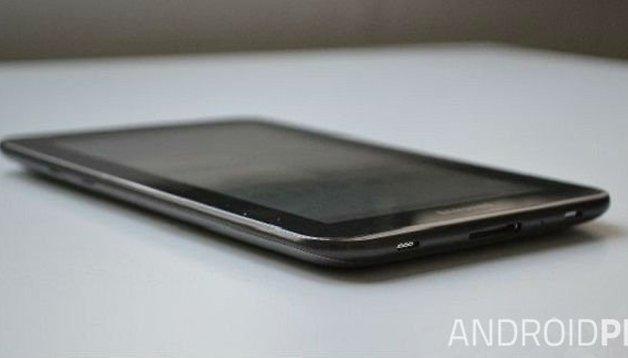 10 trucos para el Galaxy Tab 2 (10.1 y 7 pulgadas)