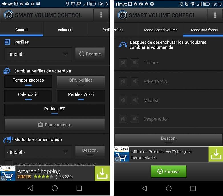 mejorar audio android 2