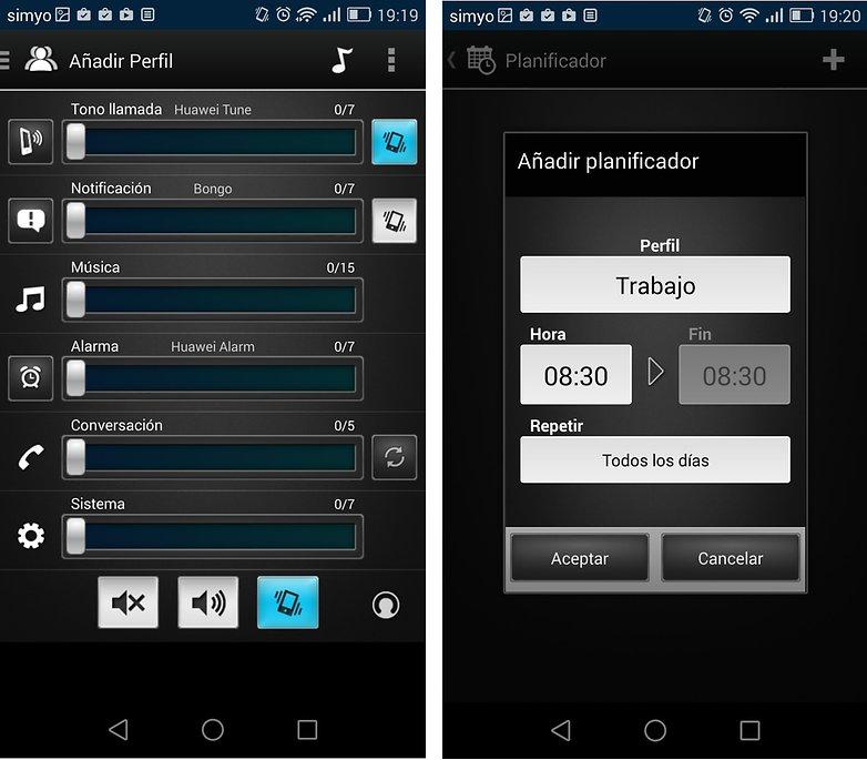 mejorar audio android 3
