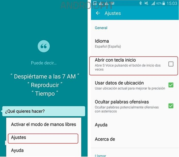 samsung galaxy s4 lollipop problema 4
