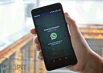 WhatsApp voice calling scam: don't get caught