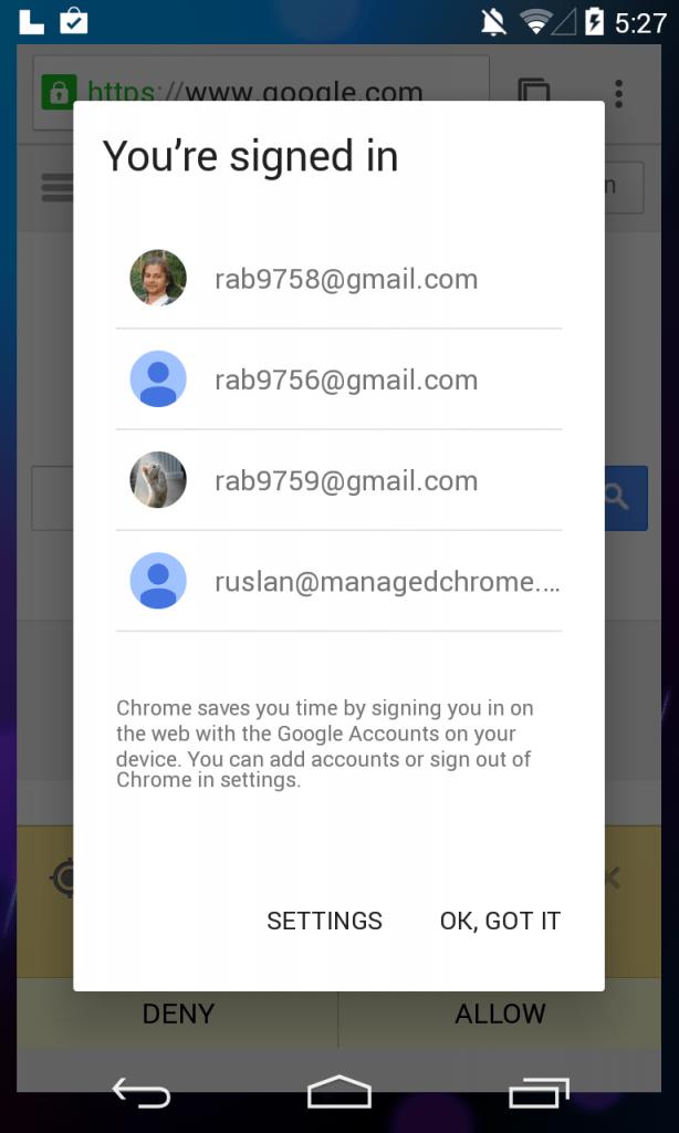 Android L release portrait 614x1024