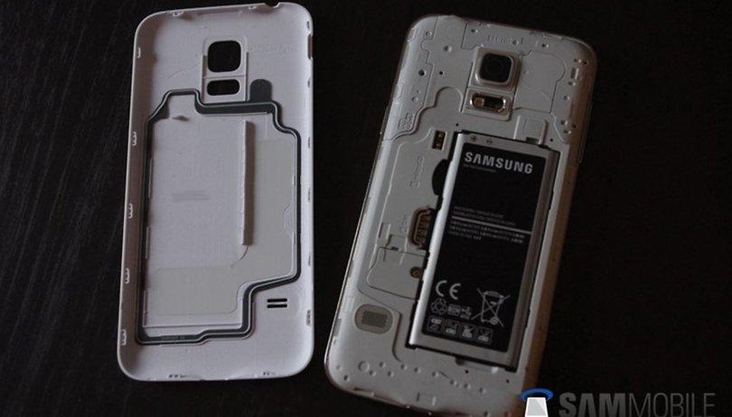 Ronda de rumores y filtraciones - S5 Mini, Moto X+1 y ¿Sony Z2 Ultra?