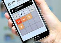Notificações Heads Up: baixe a função do Android L em seu smartphone!