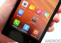 Trucos esenciales para el Xiaomi Red