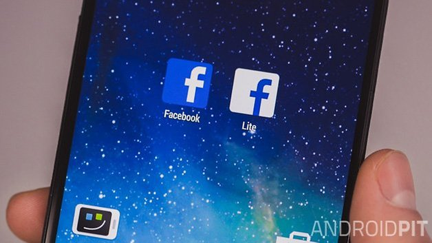 12 easy ways to dramatically reduce your mobile data usage for Facebook lite