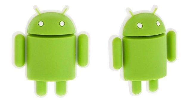 iman frigorifico android