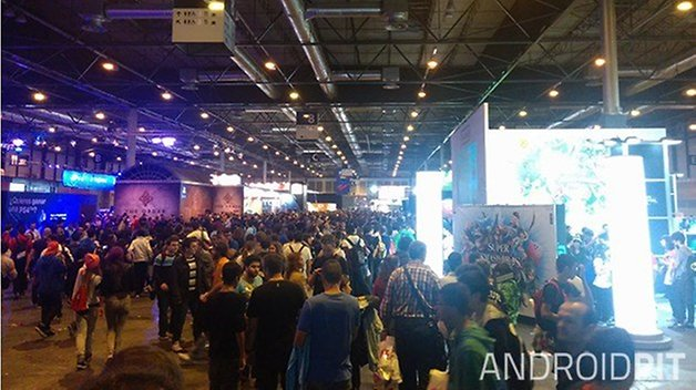madrid games week 2