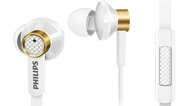 philips tx2wt white headphones edit