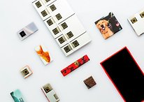 Over 100 Project Ara components to be revealed at MWC 2015