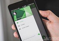 ¿Cuál es la mejor aplicación para sincronizar notificaciones? - Pushbullet vs Pushover