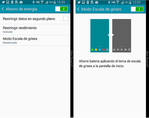 samsung galaxy note 4 trucos 6