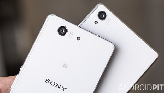 Sony Xperia Z4 Compact - Rumores sobre especificaciones, disponibilidad y precio