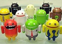 5 app multigiocatore per Android