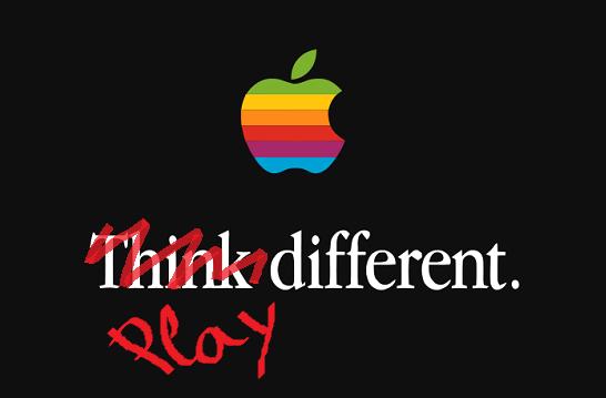 Apple juego limpio samsung guerra