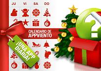 ¡Hoy comienza nuestro calendario de Appviento! - La app elegida es...