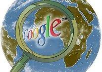 Actualización de Google+ y Google Goggles: Ahora con nuevas funciones