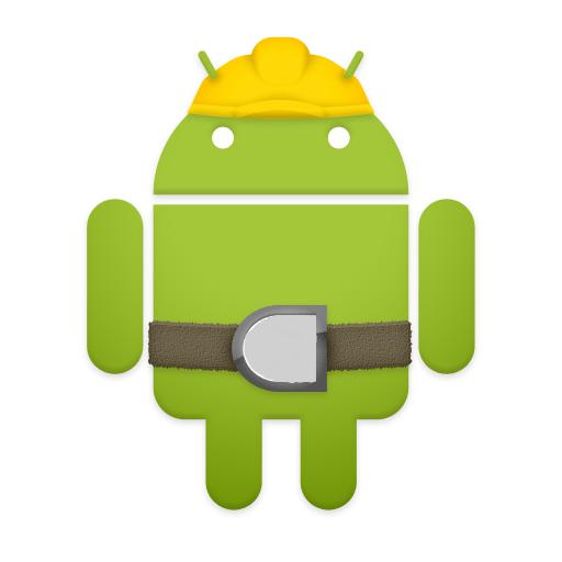 juegos gratis android tiny village