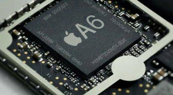 Guerra de patentes: Samsung y Apple 2