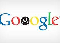 Motorola Mobility recorta plantilla con motivo de la adquisición de Google