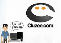 Cluzee - El asistente personal para dispositivos Android