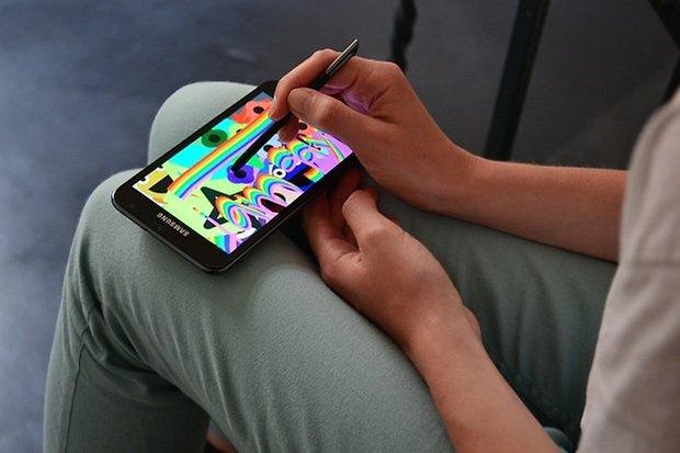 aplicaciones para dibujar androidpit
