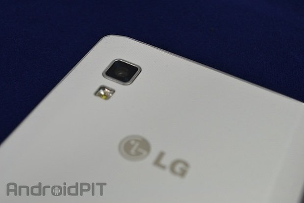 analisis lg optimus l9 3