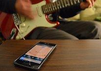 Opinion d'expert: Applications de guitare