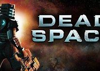 Samsung e EA lançam Dead Space grátis para o Samsung Galaxy 2