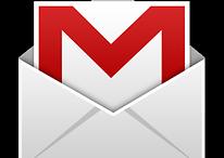 Gmail se actualiza, aunque sin notificación
