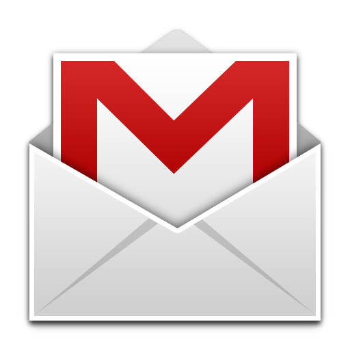 actualizacion gmail