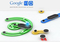 Google I/O : tout ce que l'on attend