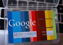 [Rumor] Google planea crear un operador de telefonía móvil en España