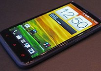 HTC nos presenta el One X+ y confirma Jelly Bean para el One X y S