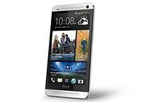 HTC Sense 5 llegará muy pronto al HTC One X, One X+ y One S