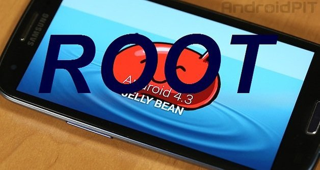 roo android 4 3 samsung galaxy s3