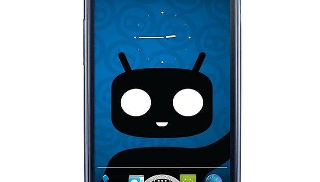Cómo instalar Android 4.3 en el Samsung Galaxy S3 Mini