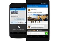 Tuenti para Android - Mejoras con la actualización a la versión 3.8
