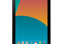 Nexus 10 press render leaks: I call it fake